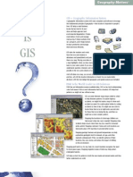 what_is_gis