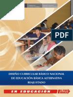 diseo-curricular-bsico-nacional-eba-reajustado-1229398961731149-1 (1).pdf