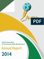 Annualreport2014 Ok