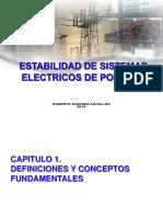 01 CAPITULO 1 _2016.pdf