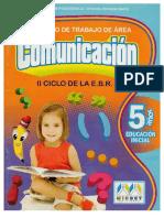 comunicacionedinicial5aos-120622142124-phpapp02