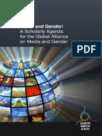 Media and Gender