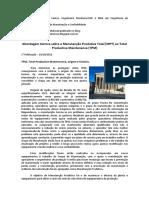 Material Blog_TPM.pdf