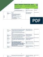 Plan anual 5° y 6° E. Física y Salud Omar..doc