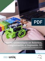 E-U_BQ_Robotica_esp