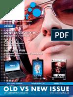 Nokia E63 Apac Ug En   Computer Network   Hypertext Transfer