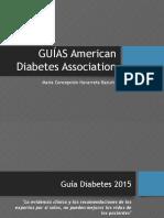 Guasamericandiabetesasociation 150301141031 Conversion Gate02
