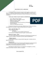 Bioquimica28_obesidad