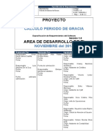 ERS - GeneracionGracia (Oficial)