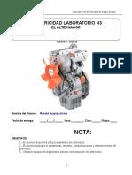 Guía N°3 Alternador  ronal.doc