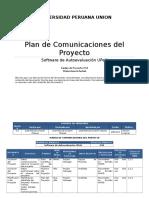 Plan de comunicaciones.doc