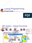 08.ABAP Dialog Programming Overview.ppt