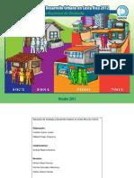 Situación de La Vivienda y Desarrollo Urbano en Costa Rica 2