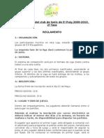 Liga2FASE