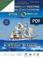 Afiche Ipin Eng