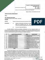 AUTORIZACION DE GASTOS DEL N° 40 AL 53 (1ERA PARTE)