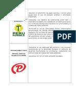 practica terminada 1  ( candidatos).docx