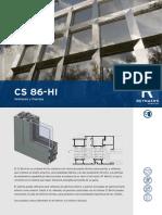 CS86_HI_SP Copy