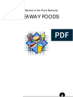 TakeawayFoods-healthsafety
