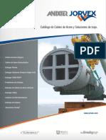 Catalogo-cables-e-Acero.pdf