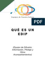 Que+es+un+EDIP.pdf