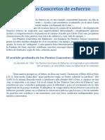 trad_los_puntos_concretos_de_esfuerzo_esp.pdf