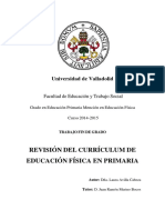 Revision curriculum educacion.pdf