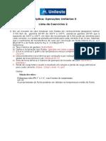 LISTA DE EXERCICIOS 2.docx