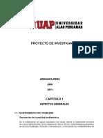 aguas-proyecto.docx