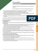 Chuck pressure.pdf