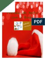 Licores e Bomboms Para o Natal