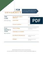 proposalforllesddiversityinitiative