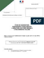 fiche-candidature-création-culture-design