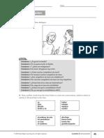des2e_v1_ap_l03_communication_activities.pdf