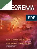 THEOREMA%2B1