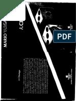 A Chunga.pdf