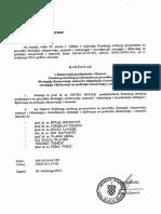 Imenovanje_PSP_20.11.2014