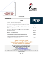 AMARC AP Newsletter 2009 Yr.5 No.5(1)