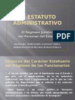 estatuto-administrativo
