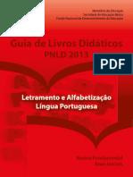 guia_pnld_2013_portugues.pdf