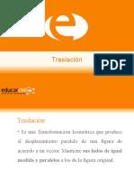 45245_179830_Traslación.ppt
