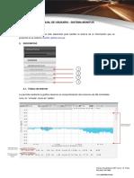 Manual de Usuario - Sistema Monitor_1