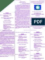 AG2015-ProgramaConferencia