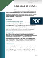 Lectura-Veloz-Modulo2.pdf