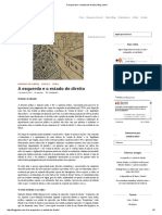 A esquerda e o estado de direito _ Blog Junho.pdf