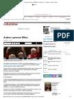 Acabou o governo Dilma - 16_03_2016 - Clóvis Rossi - Colunistas - Folha de S.pdf