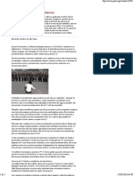 Dilma sanciona lei antiterror _ PSTU.pdf