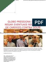 Globo pressiona stf.pdf