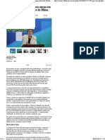 governo transforma evento oficial em ato.pdf
