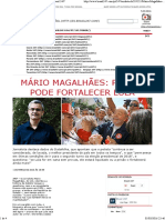 mario magalhães - prisao pode fortalecer lula.pdf